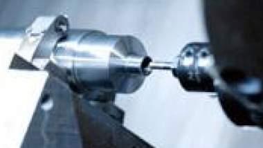 Unternehmen Kleinhenz + Fries Metallbearbeitung GmbH
