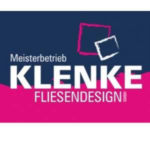 Firmenlogo von Klenke Fliesendesign GmbH