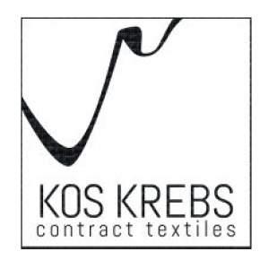 Standort in Bissendorf für Unternehmen KOS KREBS GmbH