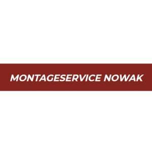 Firmenlogo von Montageservice Nowak