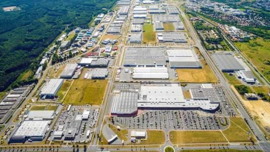 Unternehmen Hetland GmbH