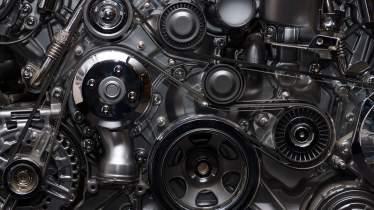 Unternehmen Fahrzeugaufbereitung Mauch