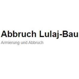 Standort in Eningen für Unternehmen Bau Lulaj