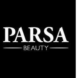 Firmenlogo von Parsa Haar- und Modeartikel GmbH