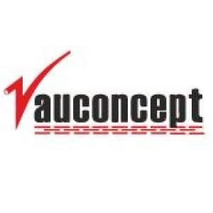 Logo von Vauconcept GmbH