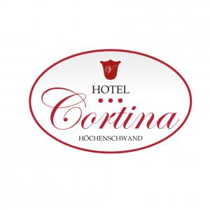 Standort in Höchenschwand für Unternehmen Hotel Cortina & Ristorante Da Vinci