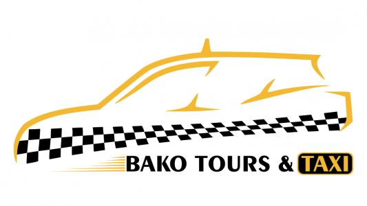 Unternehmen Bako-Tours und Taxi GmbH