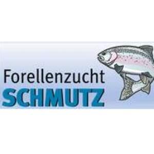 Firmenlogo von Forellenzucht Schmutz