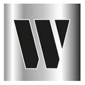 Firmenlogo von WÜRZ Fertigungstechnik GmbH