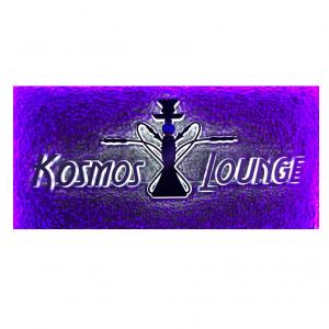 Firmenlogo von Kosmos Lounge