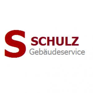 Firmenlogo von Gebäudeservice Uwe Schulz