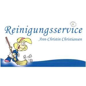 Firmenlogo von Reinigungsservice Christiansen