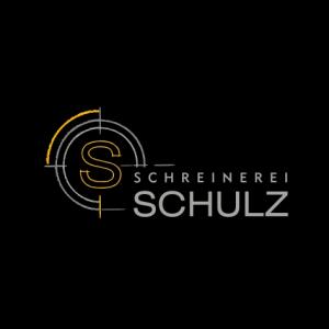 Firmenlogo von Schreinerei Schulz - Sascha Schulz