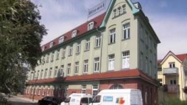 Unternehmen Textilpflege Fachbetrieb Bliemel