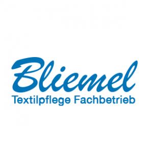 Firmenlogo von Textilpflege Fachbetrieb Bliemel