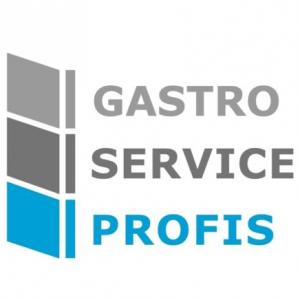 Firmenlogo von GSP GmbH