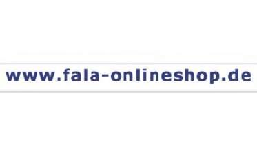 Unternehmen FALA-GmbH