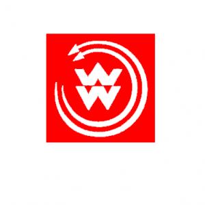 Firmenlogo von Wollersen Antriebstechnik GmbH & Co. KG