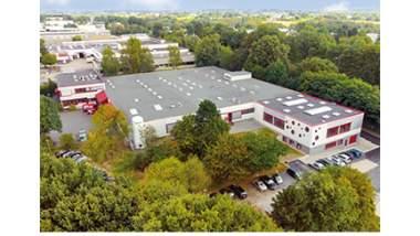 Unternehmen Mozart AG