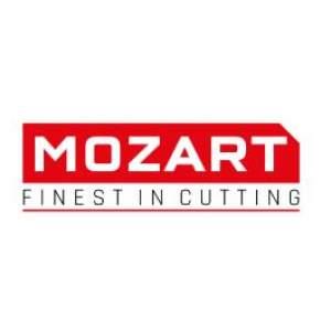 Firmenlogo von Mozart AG