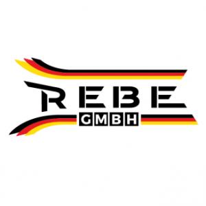 Firmenlogo von ReBe GmbH