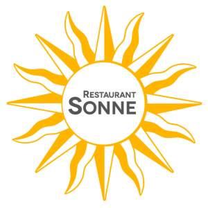 Firmenlogo von Restaurant Sonne