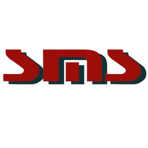 Firmenlogo von SMS Schweiss-Montage-Service