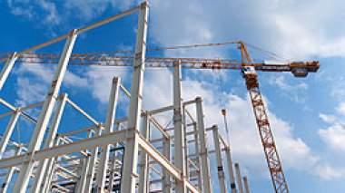 Unternehmen beweka Betonwerk Kahla GmbH