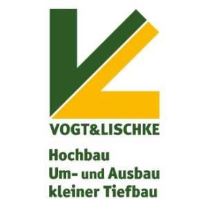 Firmenlogo von Vogt & Lischke Hochbau GmbH