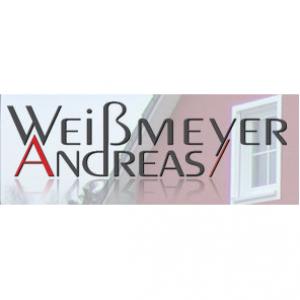 Firmenlogo von Andreas Weißmeyer - Vertrieb, Reparaturen und Montageservice
