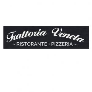Firmenlogo von Ristorante Trattoria Veneta