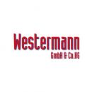 Firmenlogo von Westermann Steinbruch GmbH & Co. KG