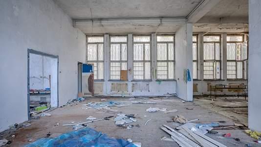 Unternehmen Birner Entkernung und Asbestsanierung UG