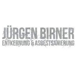 Firmenlogo von Birner Entkernung und Asbestsanierung UG