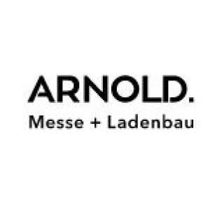 Firmenlogo von Messebau Arnold GmbH & Co. KG