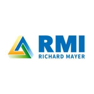 Standort in Sindelfingen für Unternehmen RMI Richard Mayer GmbH & Co. KG - Industrie- und UmweltServices