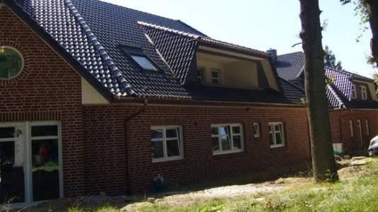 Unternehmen Architekt Dipl.-Ing. Matthias Hechinger