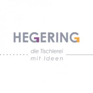 Standort in Recklinghausen für Unternehmen Hegering - die Tischlerei mit Ideen