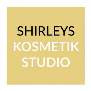 Firmenlogo von Shirleys Kosmetikstudio