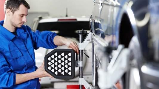 Unternehmen RDL-Industrieservice GmbH