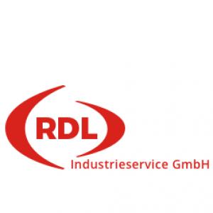 Firmenlogo von RDL-Industrieservice GmbH