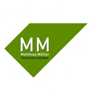 Firmenlogo von Forstunternehmen Mathias Möller