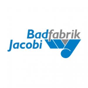 Standort in Wuppertal-Vohwinkel für Unternehmen Werner Jacobi GmbH - Technische Dienste