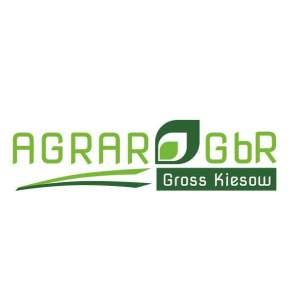 Firmenlogo von Agrar GbR Groß Kiesow