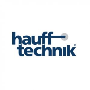 Firmenlogo von Hauff-Technik GmbH & Co. KG