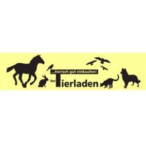 Firmenlogo von Der Tierladen Schamberger - Inh.: Leonhard und Raphaela Schamberger