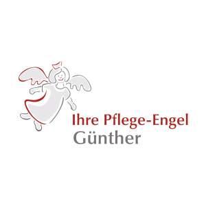 Standort in Plauen für Unternehmen Ihre Pflege-Engel Günther GmbH