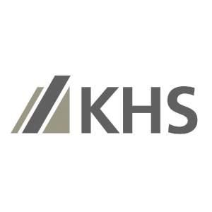 Firmenlogo von KHS GmbH